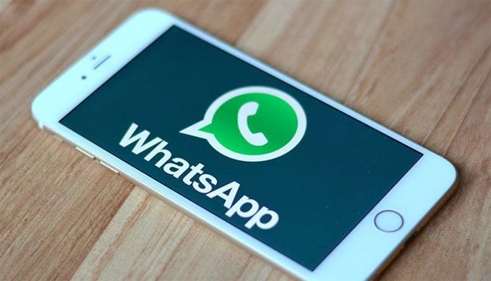 9 besten Anwendungen zum Anzeigen des WhatsApp-Status im Jahr 2021