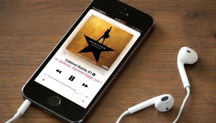 9 besten Musik-Player für IPhone, IPod und IPad