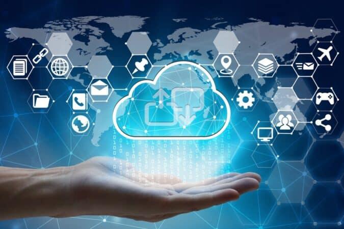 9 Freie Cloud-Speichertypen von 2021