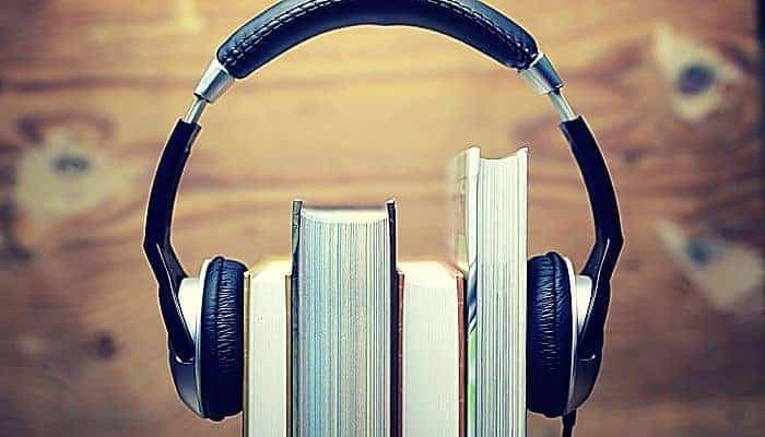 Was ist hörbar, wie funktionieren Hörbücher?  Wert sein?