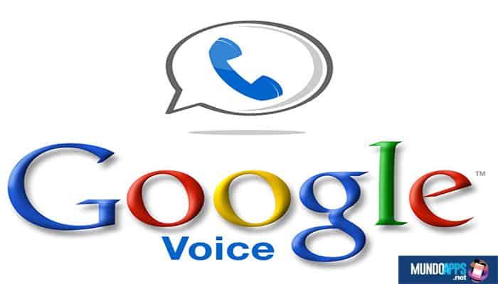 Was ist Google Voice Spanien, Funktionen, Verwendungen.  Leitfaden 2021