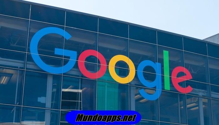 Was ist das und was sind die Vorteile von Google Chrome?