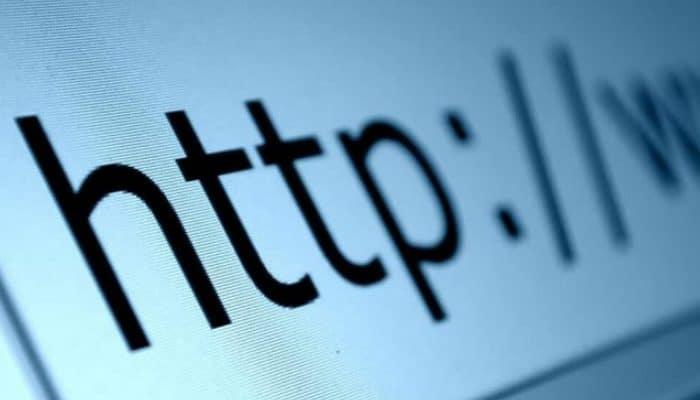 Was ist das HTTP-Protokoll und wozu dient es?  Leitfaden 2021