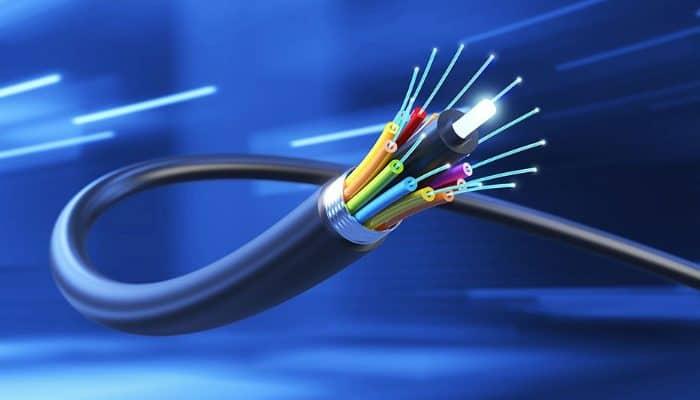 Was ist Glasfaser und wie funktioniert es?  Definition 2021