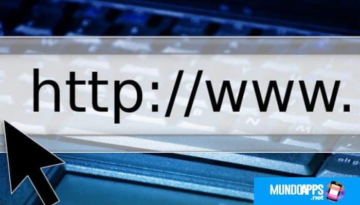 Was ist eine URL und wozu dient sie?  Leitfaden 2021
