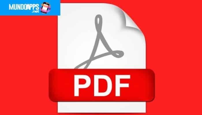 Was ist eine PDF-Datei und wie öffnet man eine PDF-Datei?  Leitfaden 2021