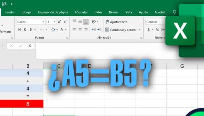 Was ist eine relative Referenz in Excel?  Leitfaden 2021
