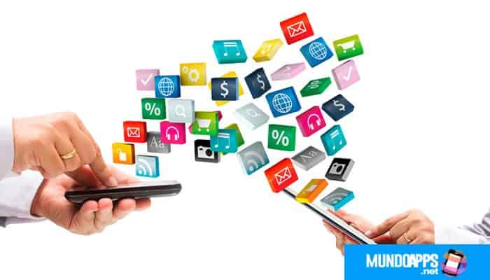 Qu'est-ce qu'une application Web?  Définition mise à jour 2021