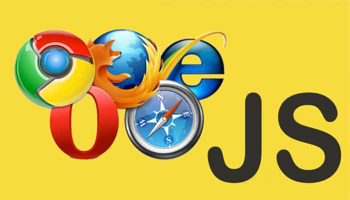 So aktivieren Sie JavaScript in Ihrem Webbrowser.  Tutorial 2021