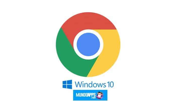 So aktivieren Sie Cookies in Google Chrome.  TUTORIAL 2021