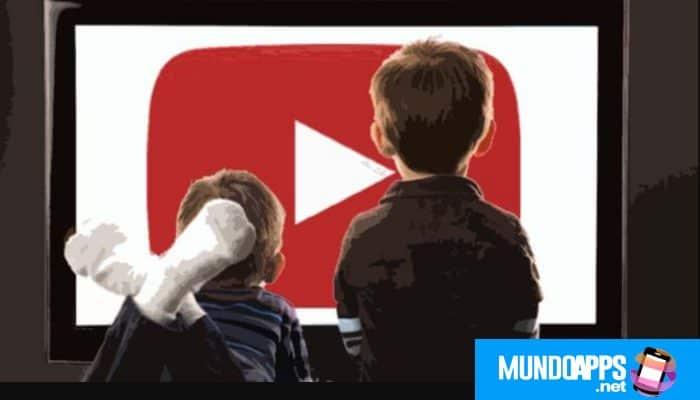 So aktivieren Sie den Kindersicherungsmodus auf YouTube.  TUTORIAL 2021