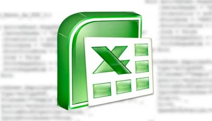 So aktivieren Sie Makros in Microsoft Excel.  Tutorial 2021