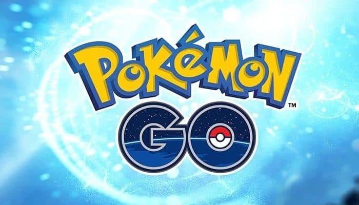 So greifen Sie auf Pokémon GO zu.  Aktualisierter Leitfaden 2021