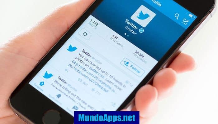 So melden Sie sich bei Twitter an.  TUTORIAL 2021.