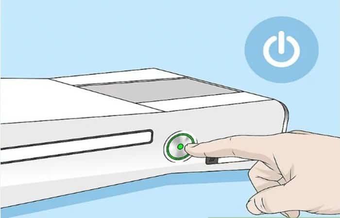 So melden Sie sich bei Xbox Live 360 an. Tutorial 2021 Mundoapp