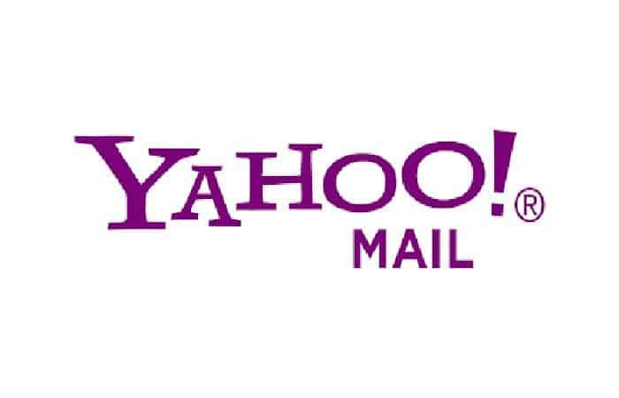 So melden Sie sich bei Yahoo Mail an. Tutorial 2021. Mundoapps