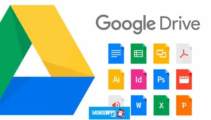 So kaufen Sie Google Drive-Speicherplatz.  Leitfaden 2021