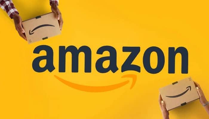 So kaufen Sie bei Amazon.  Vollständiger Leitfaden 2021