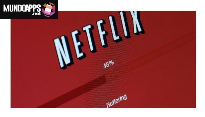 So aktualisieren Sie das Netflix-Tutorial, das 2021 aktualisiert wurde. Mundoapps