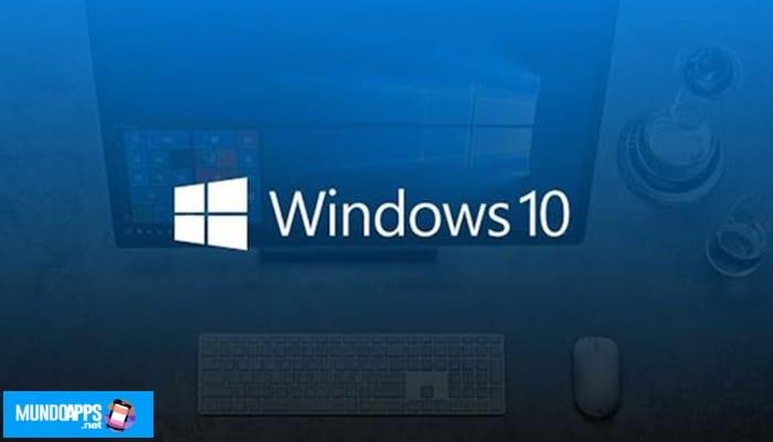 So aktualisieren Sie Windows 10. TUTORIAL 2021