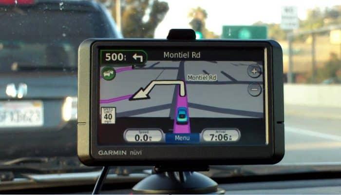 So aktualisieren Sie Ihren GPS Navigator.  Aktualisierter Leitfaden 2021