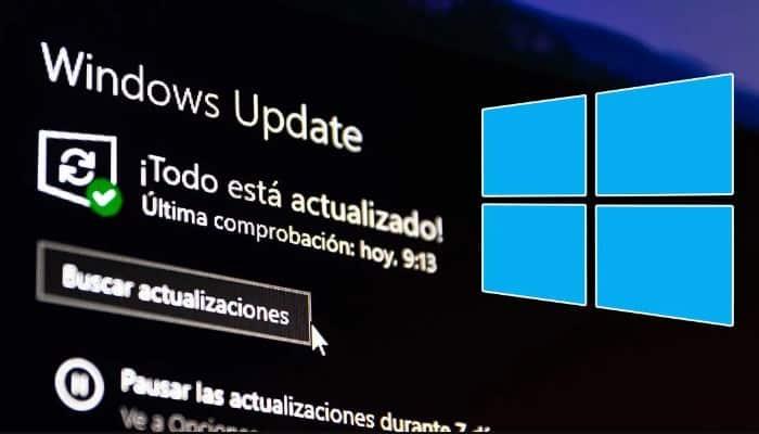 So aktualisieren Sie Anwendungen in Windows 10. 2021 Guide