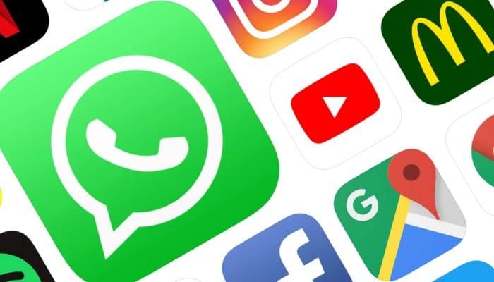 So aktualisieren Sie Anwendungen auf Android und iOS Dieses 2021