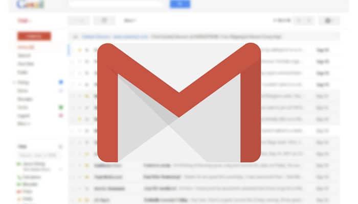 So fügen Sie Ihrem Google Mail-Konto weitere E-Mails hinzu.  Tutorial 2021