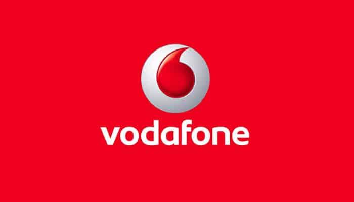 So melden Sie sich von Vodafone ab.  Tutorial 2021. Mundoapps