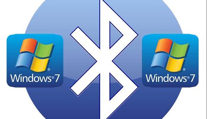 So aktivieren Sie Bluetooth in Windows 7. 2021 Tutorial