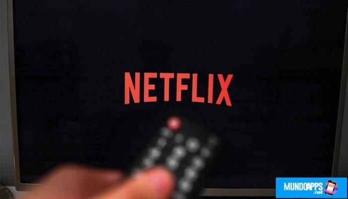 So aktivieren Sie die Kindersicherung auf Netflix.  TUTORIAL 2021
