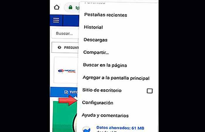 So aktivieren Sie den Google Chrome-Übersetzer auf Android