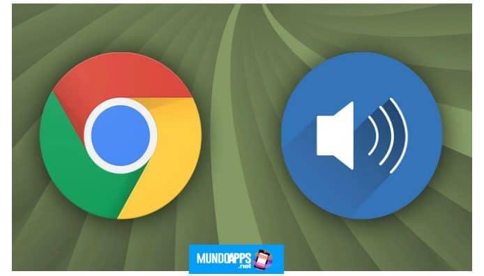 So erhöhen Sie die Lautstärke von Google Chrome.  Leitfaden 2021