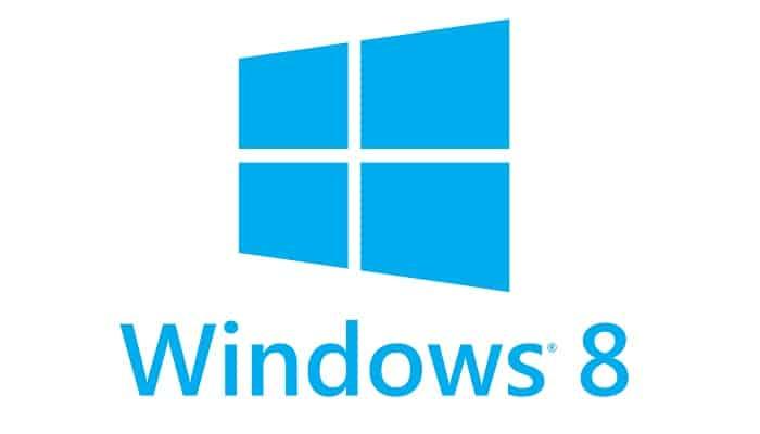 So starten Sie im abgesicherten Modus Windows 8. Lernprogramm 2021