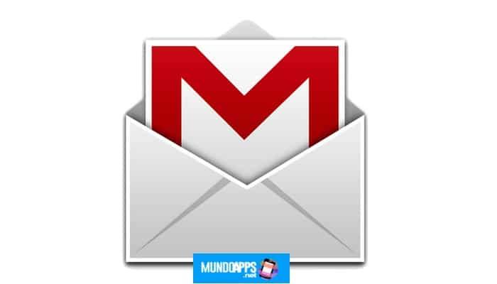 So blockieren Sie E-Mails in Google Mail.  TUTORIAL 2021
