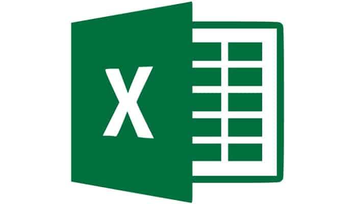 So berechnen Sie die Standardabweichung in Excel.  Tutorial 2021