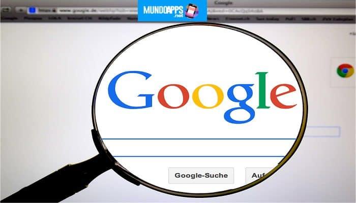So ändern Sie die Suchmaschine in Chrome  Leitfaden 2021