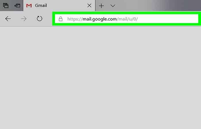 So ändern Sie Ihren Google Mail-Benutzernamen