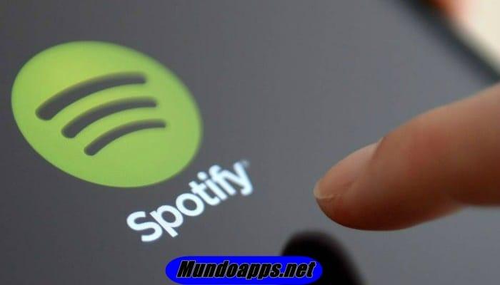 So ändern Sie den Benutzernamen auf Spotify.  TUTORIAL 2021