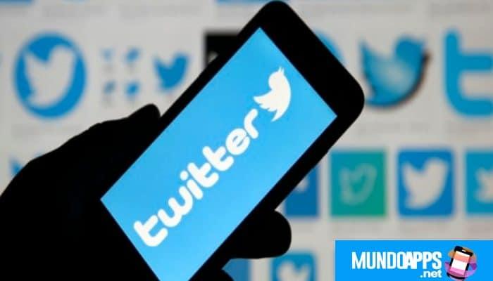 So ändern Sie Ihren Benutzernamen auf Twitter.  Tutorial 2021