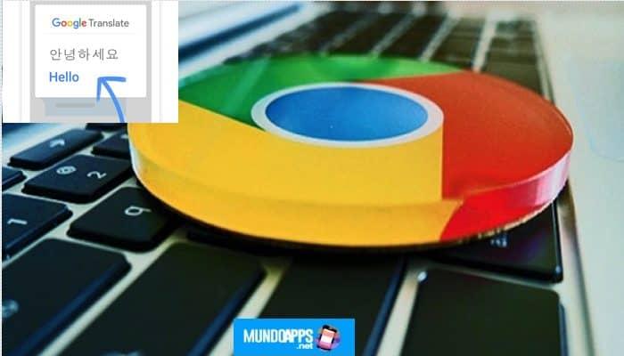 So ändern Sie die Sprache in Google Chrome  TUTORIAL 2021