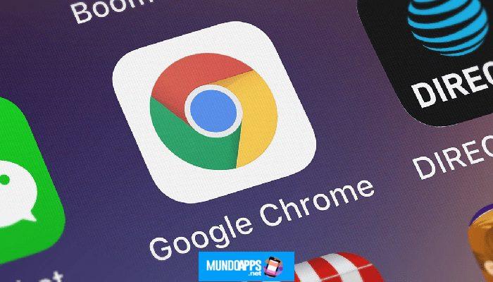 So ändern Sie den Hintergrund in Google Chrome  TUTORIAL 2021