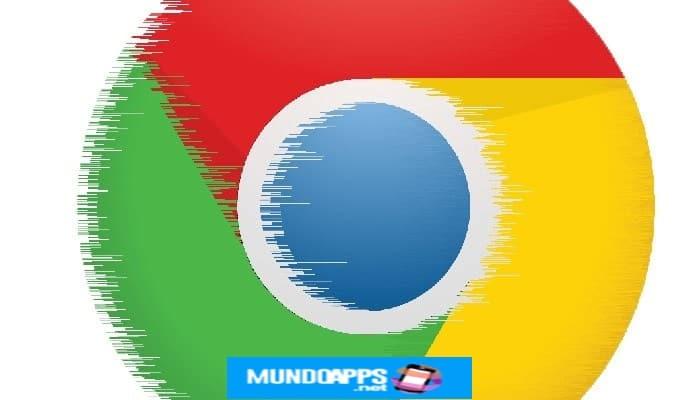 So suchen Sie auf einer Webseite in Chrome nach einem Wort  TUTORIAL 2021