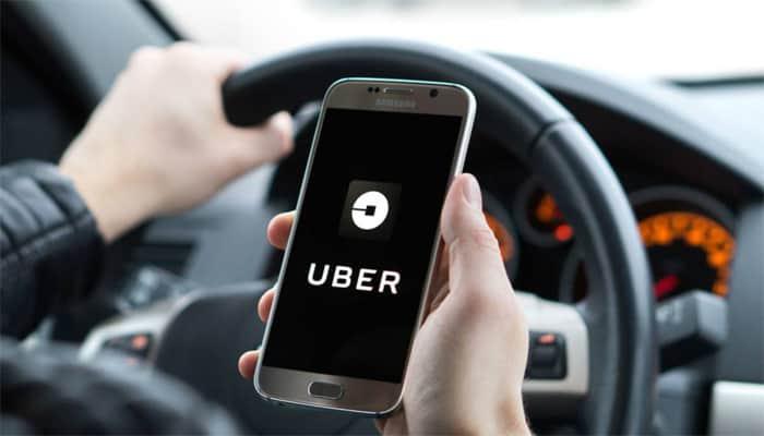 So schließen Sie ein Uber-Konto richtig.  Tutorial 2021