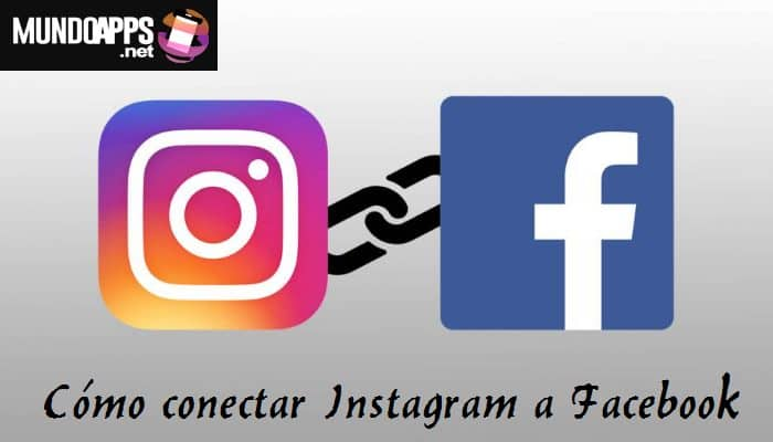 So verbinden Sie Instagram mit Facebook.  Aktualisiert 2021