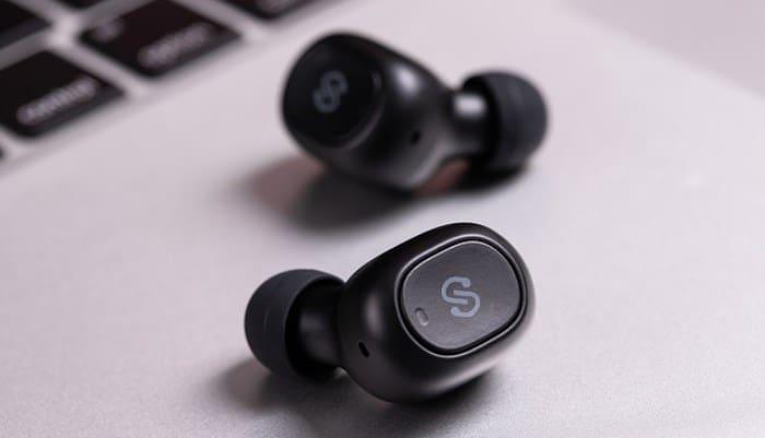 So verbinden Sie Bluetooth-Kopfhörer mit dem PC.  Tutorial 2021