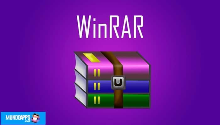 Wie komprimiere und entpacke ich eine Datei im RAR-Format?