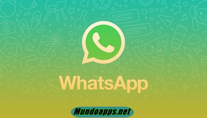 So teilen Sie Musik auf WhatsApp von einem iPhone im Jahr 2021