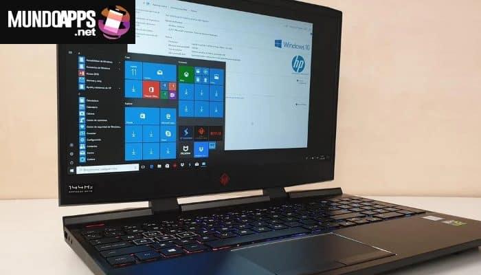So kennen Sie die Eigenschaften eines PCs in Windows 10