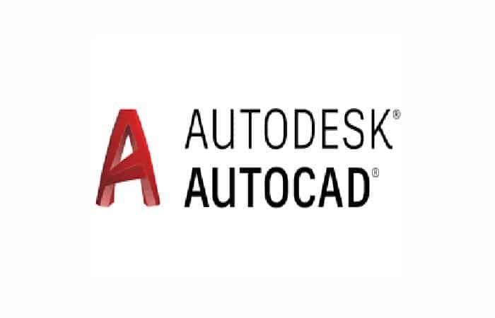 So konvertieren Sie AutoCAD online in frühere Versionen.  2021